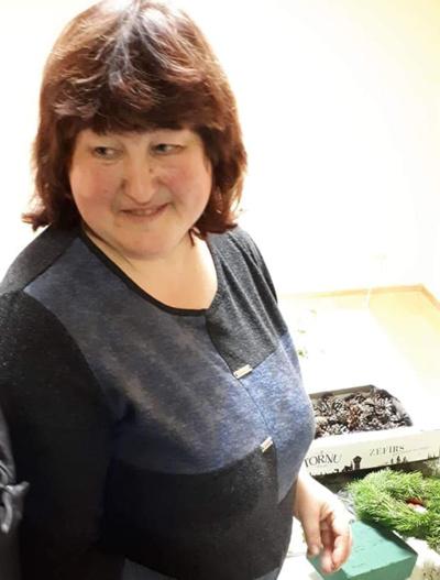 Edita Riaukienė