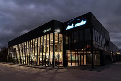 Daugiau nei 15 metų automobilių remonto srityje dirbanti įmonė DEL AUTO teikia visas autoserviso paslaugas.