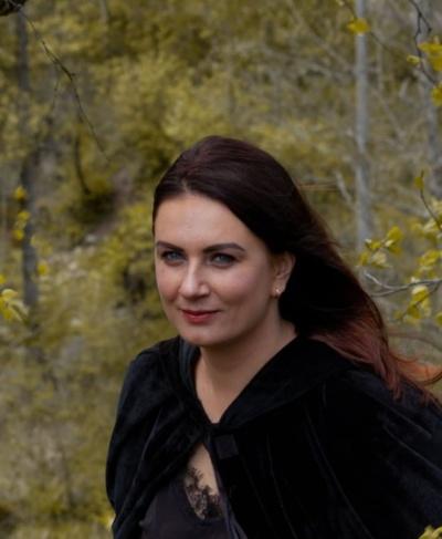 Rūta Povilaitytė