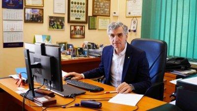 ŠPPAR direktorius Alfredas Jonuška siūlo neskubėti, juolab kad kiekvienos savivaldybės galioje atsižvelgti į vietos situaciją ir rinktis jai palankius, plėtrą ir patrauklumą skatinančius tarifus.