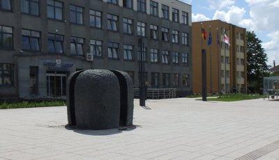 @ Molėtų rajono savivaldybė