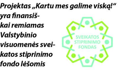 Užs. Nr. 94802
