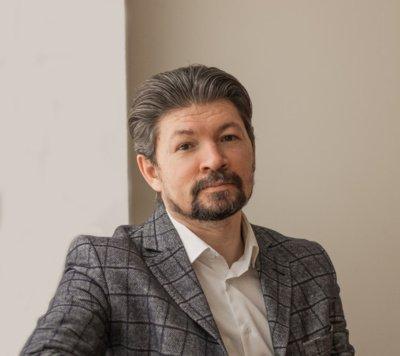Sergejus Neifachas